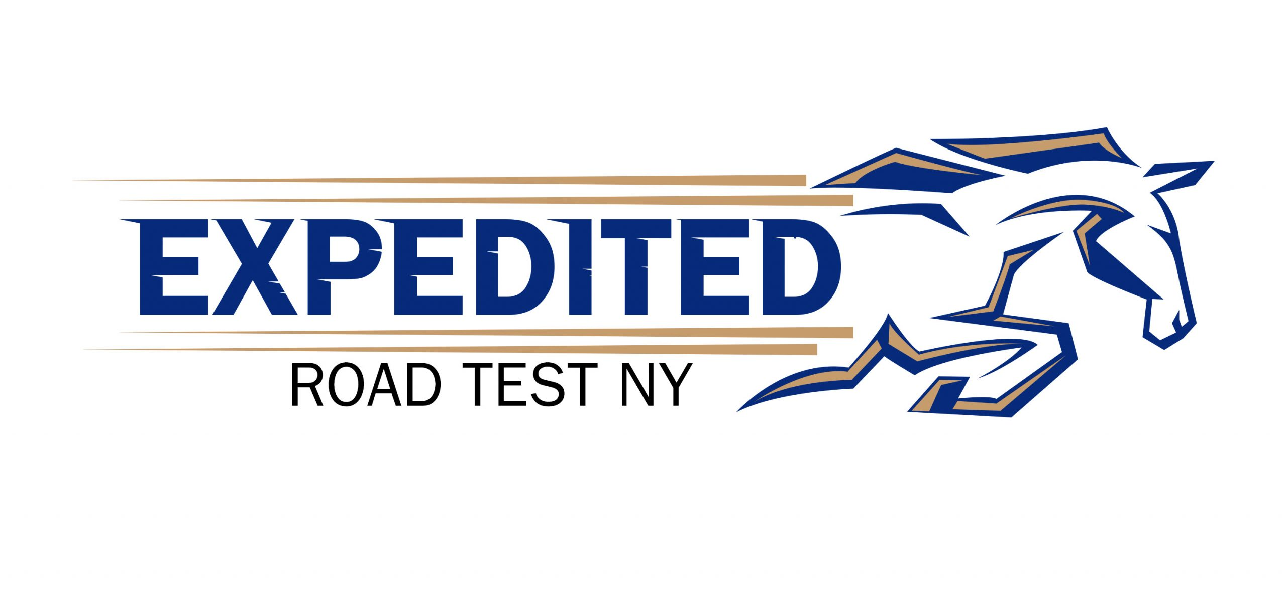 Expedited Road Test NY